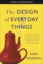the-design-of-everyday-things2